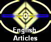English    Articles