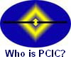 Who is PCIC?